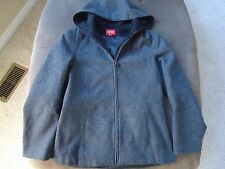 Esprit Women's Wool Coat L