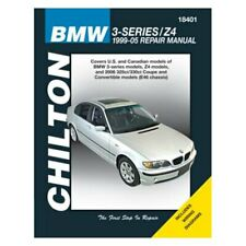 service \u0026 repair manuals for bmw 318i for sale ebay  bmw 325is service manual