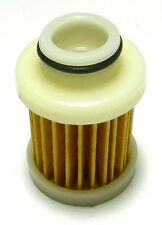 Yamaha 30-115 Hp 4-Stroke Fuel Filter 6D8-24563-00-00, 6D8-WS24A-00-00  600-297