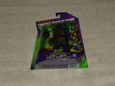 2014 Nickelodeon Teenage Mutant Ninja Turtles TMNT SLASH Action Figure MISP