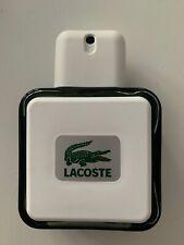 Lacoste Original pour Homme 100 ml Eau de Toilette Vaporisateur