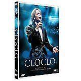 Cloclo - Florent Siri - DVD