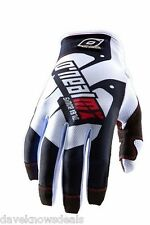 NEW O/'NEAL Racing Off-Road MX ATV MOTOCROSS JUMP GLOVES MENS SMALL LARGE XXL//2X