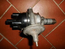 LUCAS 25 D4 DISTRIBUTOR 41030