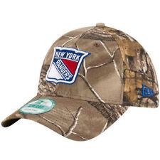 New Era New York Rangers NHL Fan Apparel   Souvenirs  f9c239cac