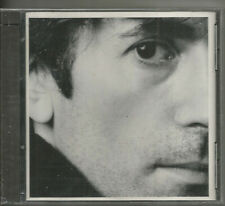 PETER WOLF - COME AS YOU ARE!!~!!