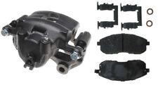 Disc Brake Caliper Front Right Raybestos RC11606 Reman fits 99-02 Infiniti G20