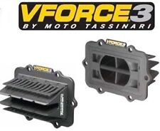 SKI DOO 600HO 700 800 ZX CHASSIS VFORCE3 3 REED CAGE