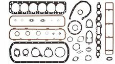 Full Engine Gasket Set 1952-1953 Ford 215 6cyl NEW