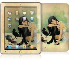 Gelaskin Gelaskins for iPad 1 Stella Hultberg Dream
