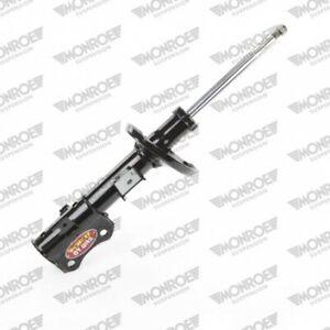 Monroe GT Gas Shock Absorber 35-0643 fits Suzuki Grand Vitara 1.6 (JB), 1.6 (...