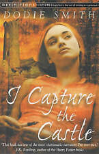 I Capture the Castle (Red Fox Older Fiction), Dodie Smith, Used; Good Book