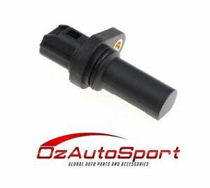 Camshaft Position Sensor for Mercedes Benz SLS AMG R197 2012 - On 6.2