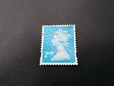 2nd Security Machin 2012 MTIL M12L - Fake/Forgery - Fine Used