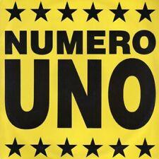 """Starlight Numero uno  [7"""" Single]"""