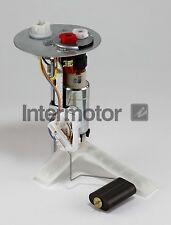 Intermotor Fuel Pump Feed Unit 39059 - BRAND NEW - GENUINE - 5 YEAR WARRANTY