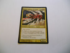 1x MTG Tariel Censore di Anime-Reckoner of Souls Magic EDH Commander Deck ITA x1