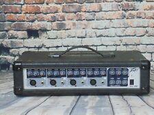 Peavey PVi 4B 4 Channel Powered PA Mixer Amplifier Guitar Keyboard Used Working