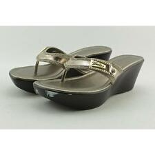 GUESS Synthetic Casual Shoes for Women