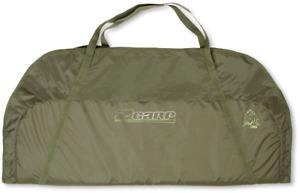 Zebco Z-Carp Compact Unhooking Mat Weigh Sling Fishing