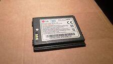 3.7 V Batteria per LG U8880, U8500, LGLP-GACL, LGLP-GACM, 2388, U880 Li-ion