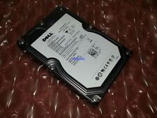"Hard disk interni 16MB 3,5"" per 1TB"