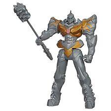Transformers 4 Movie 12in Titan Hero Grimlock
