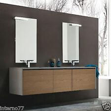 40 nuovo in vendita Arredi per il bagno | eBay
