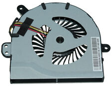 NEW CPU Cooling Fan for Lenovo Ideapad S410