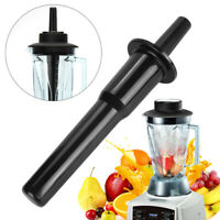 Blender Tamper Accelerator Plastic Stick Plunger Replacement For Vitamix Mixer