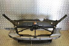 Mazda 6 Gy Gg 2,0L Mzr-Cd 103KW 140PS Anno di Cost. 2006 Mascherina Anteriore
