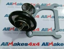 Land Rover Defender 90, Discovery 1, 300tdi Thermostat & Gasket ERR3291F ERR3490