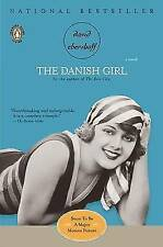 The Danish Girl: A Novel by Ebershoff, David