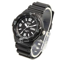 -Casio MRW200H-1B2 Analog Watch Brand New & 100% Authentic