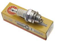 4626 NGK BPMR7A Spark Plug