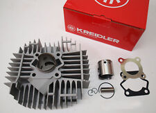 Kreidler RS Racing zylinder  44 mm