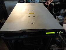 IBM VXA320 1x10 1U Loader Autoloader  87691VX 8769-1VX  40K2590 40K2556