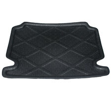 Cargo Liner Mat Trunk Tray for HUMMER H3