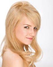 ONC NATURAL COLORS 8G Honey Blonde Hair Dye Healthier Permanent Hair Color