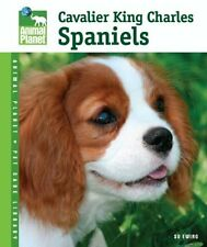 Cavalier King Charles Spaniels (Animal Planet® Pe