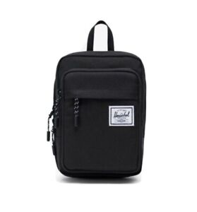 Herschel Supply Company Form Large One Size Crossbody Bag (NEW)