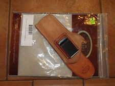 El Paso Saddlery, EZ Carry HOLSTER for 1911 Auto's,  new, h7