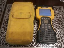 Trimble TSC2 Data Collector