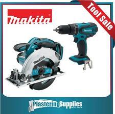 Makita BSS611 Saw  LXPH01Z  1/2-Inch Hammer Driver-Drill  Combo  18V   LXT