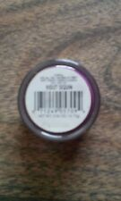 L'OREAL LIP GLOSSE LIP GLOSS - VIOLET SEQUIN (SEALED)
