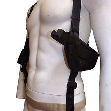 1 harnais holster gk pro ambidextre pour P.A MAS 9MM G1