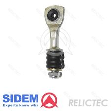 Rear Anti-Roll Bar Link Stabiliser Ford:MONDEO I 1 7014210