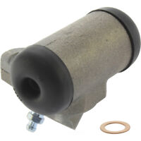 Frt Right Wheel Cylinder 134.74012 Centric Parts