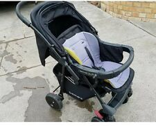 Childcare Pram - Great Condition