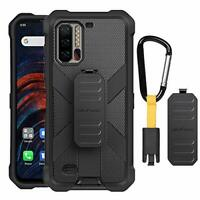 Multifunctional Protective Shockproof Case for Ulefone Armor 7 & Armor 7E Rugged